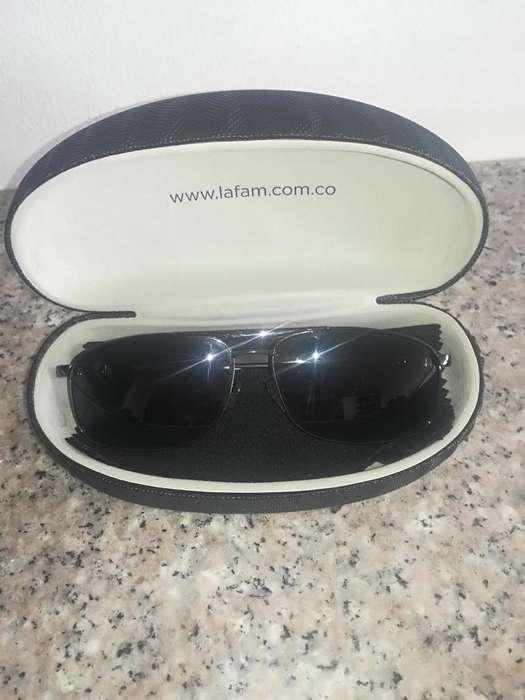 e40da294b0 Marcas gafas Bogotá - Accesorios Bogotá - Moda - Belleza