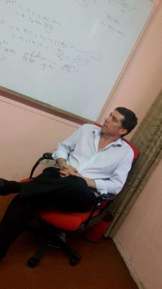 Clases AVELLANEDA inglés,matemáticas, física, química, estadística, análisis, álgebra..
