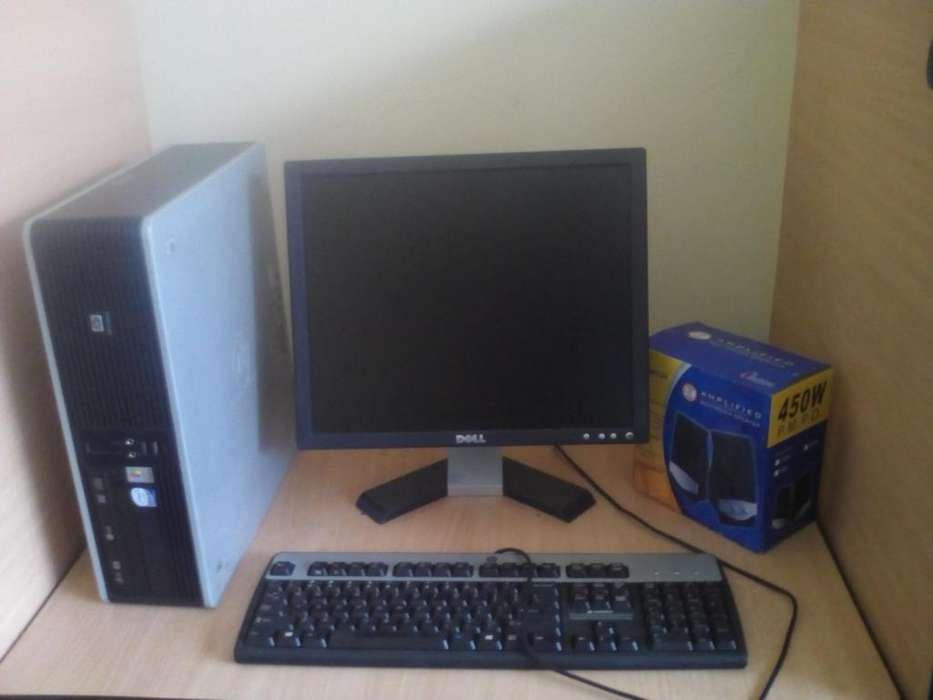 COMPUTADORAS, CORE 2 DUO 2 GB RAM, DISCO DURO 160 GB O MAS. PARA CIBERS OFICINA O ESTUDIANTE