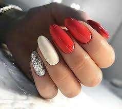 curso de belleza de manos kapping esmaltaqdo semipermanente