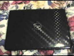 Venta partes Notebook <strong>dell</strong> N4020