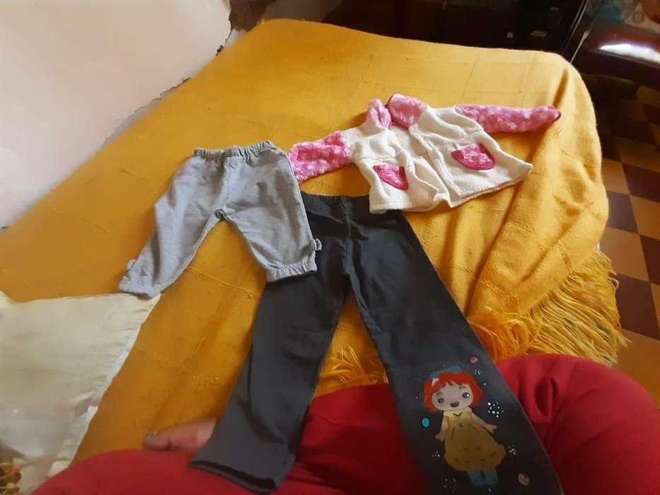 se vende ropa de niña de 9 a 15 meses en perfecto estado