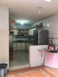 Vendo Casa 4 Habitaciones en Castellana, Cúcuta