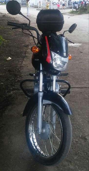 Vendo Moto Boxer Ct 100 Papelea Al Dia