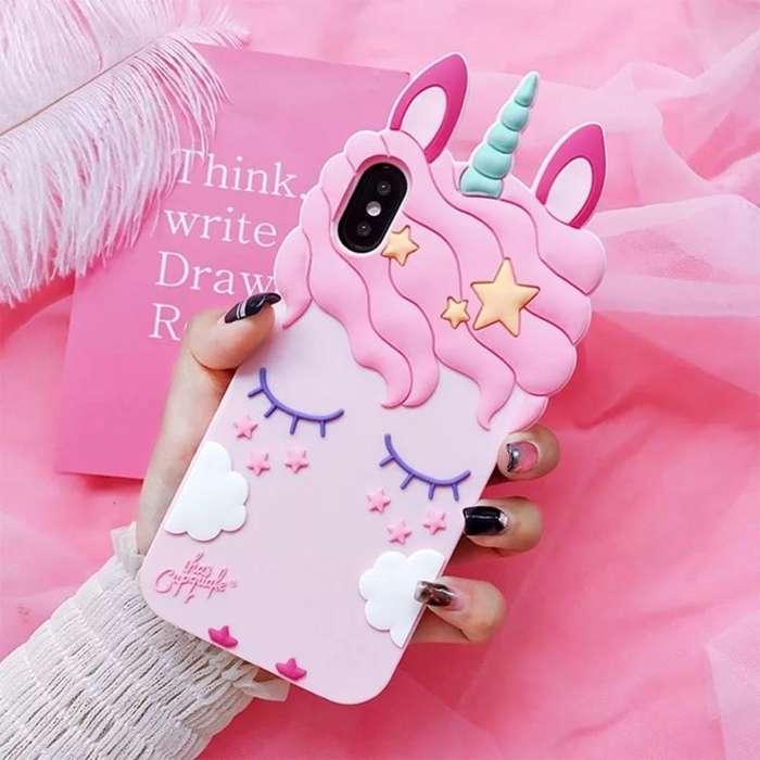 Case para iPhone 6 O 6s Plus