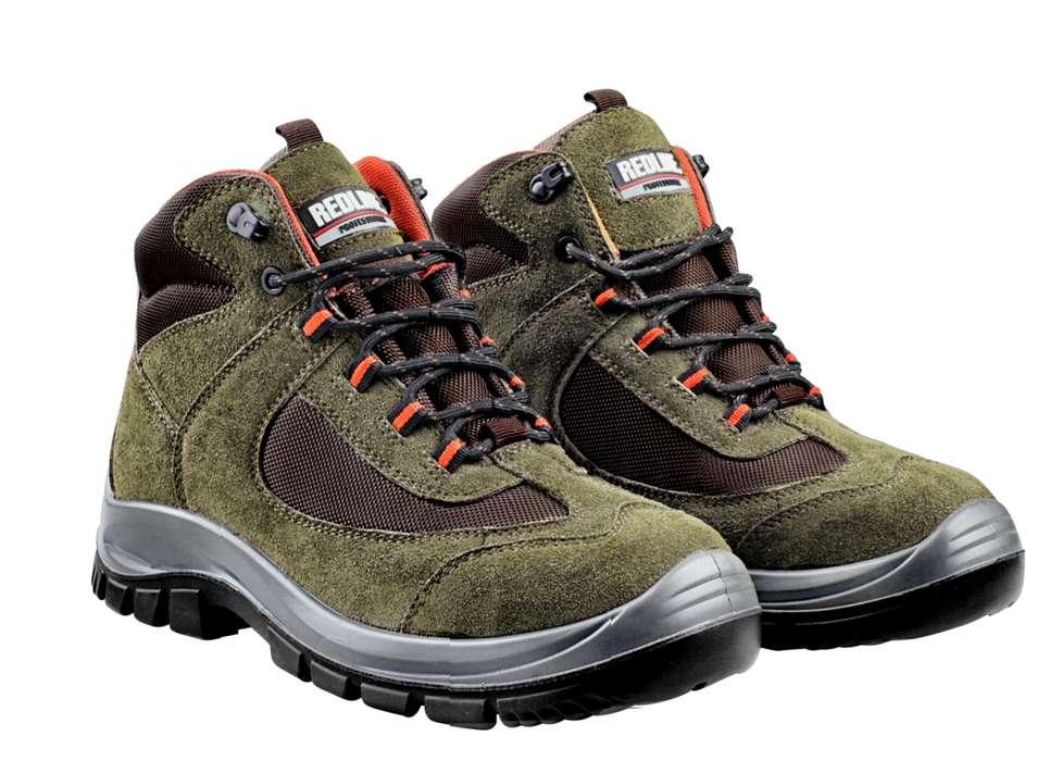 zapatos de temperamento color atractivo correr zapatos Caterpillar punta acero: Ropa y Calzado en venta en Perú   OLX