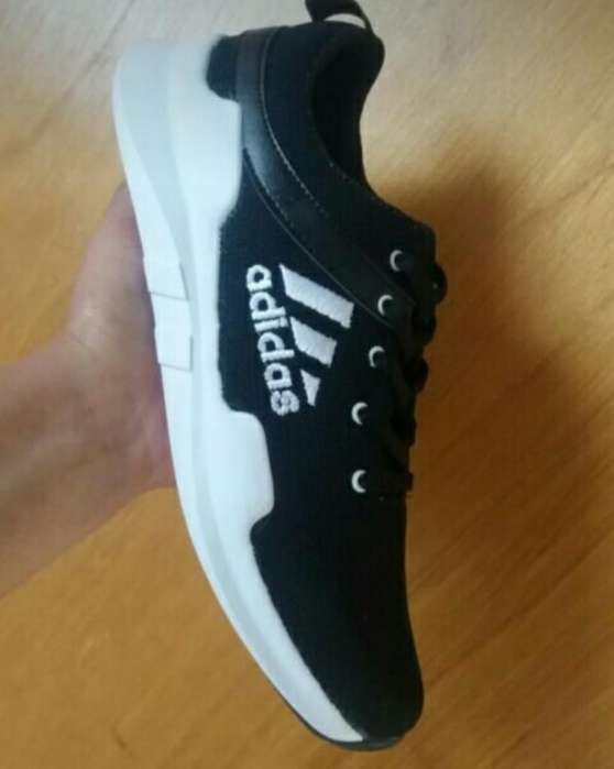 Bellos Adidas 29990