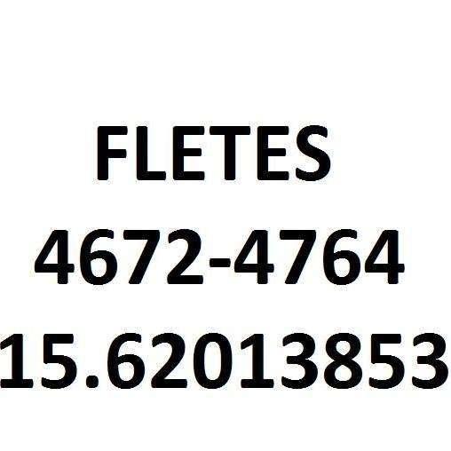FLETES ECONÓMICOS . TRAFIC