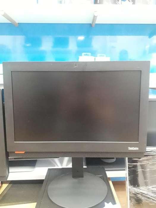 Lenovo Thinkpad Corporativo I3-6ta Gen