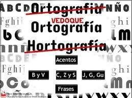 Corrección ortografía acentos redacción Normas Icontec APA Vancouver IEEE Endnote Mendeley Zotero