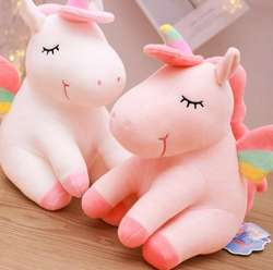 PELUCHES LED IMPORTADOS