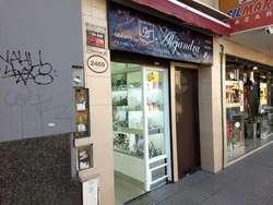 Local con Vivienda en venta en Valentin Alsina