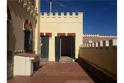 VENTA CASTILLO HOTEL SIERRAS DE CORDOBA V HERMOSO