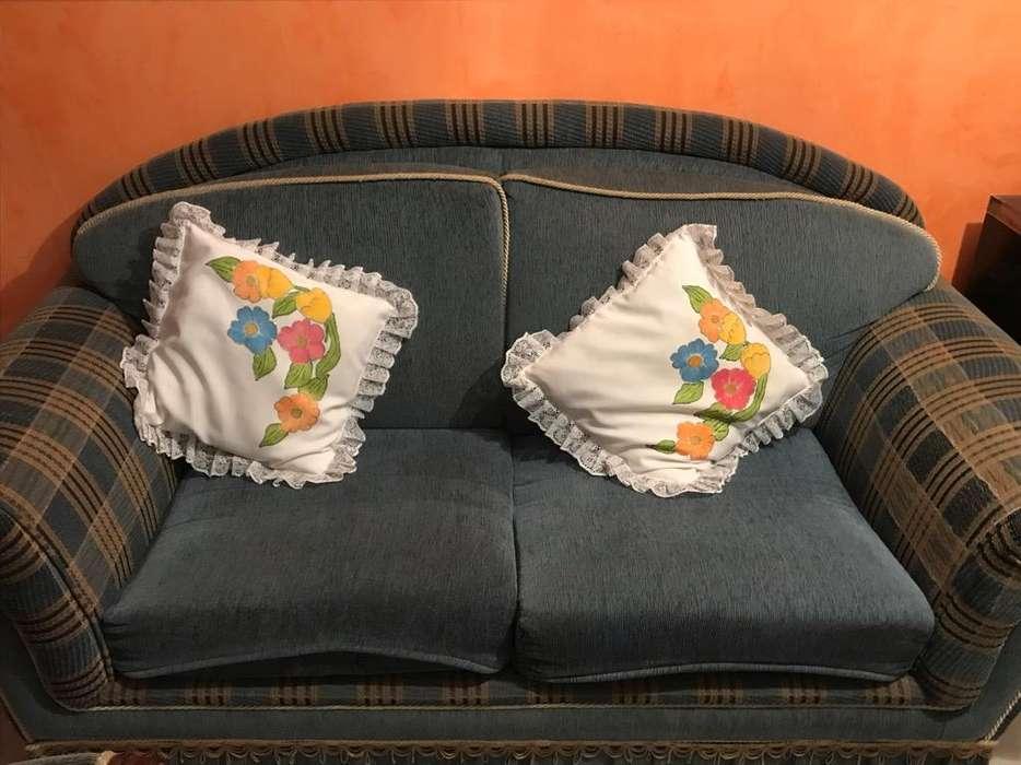 Mueble para <strong>venta</strong> Inmediata
