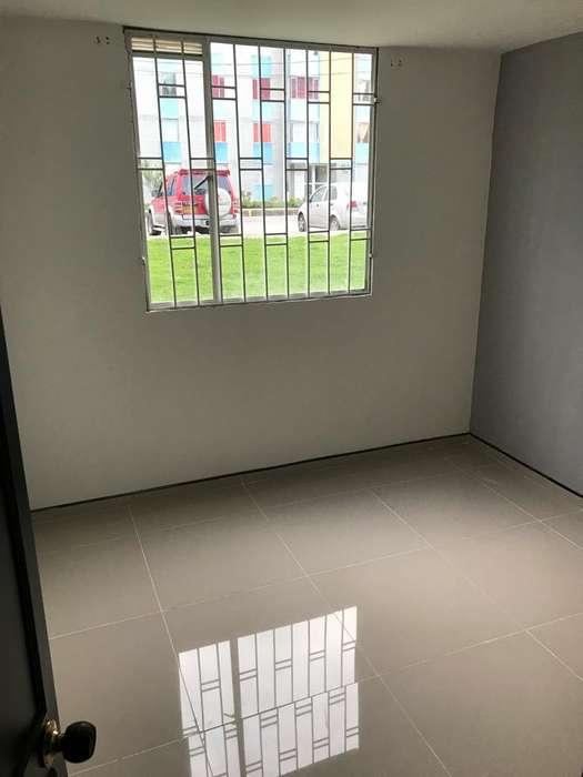 Venta de <strong>apartamento</strong> en Sibaté Cundinamarca