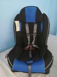 Asiento de Bebe para Auto Infanti