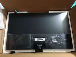 Monitor Lg de 32 Pulgadas Full Hd Nuevo