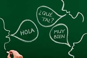 El Mundo en Español Clases de Español