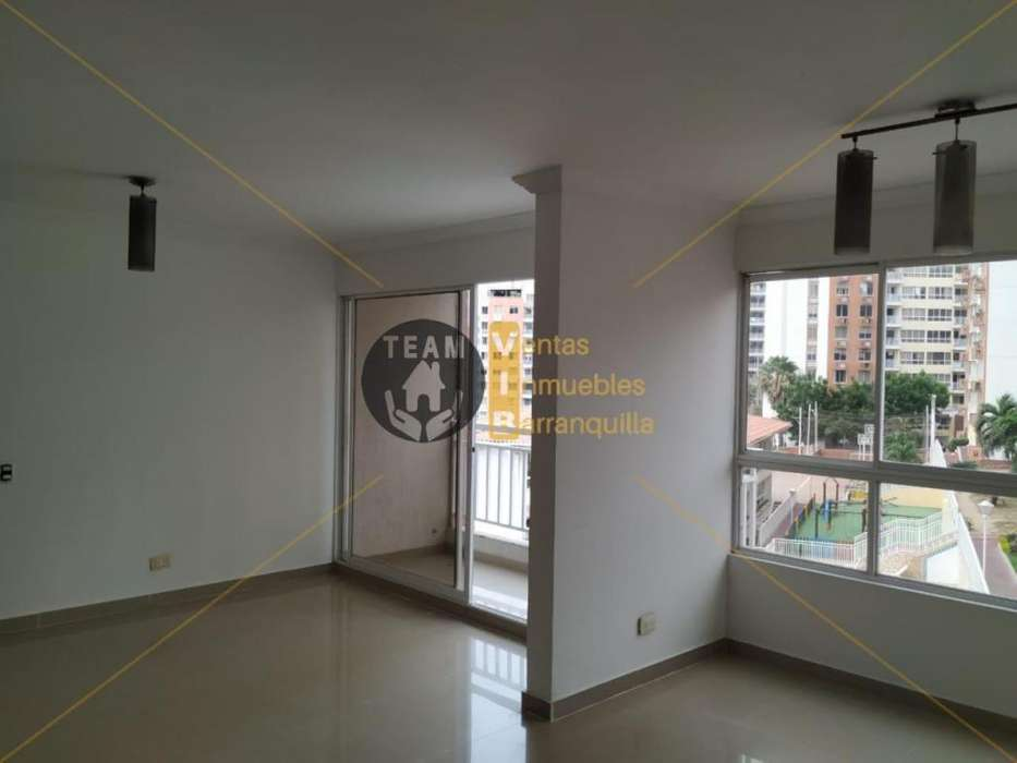 TVIB. Excelente apartamento en venta en Miramar