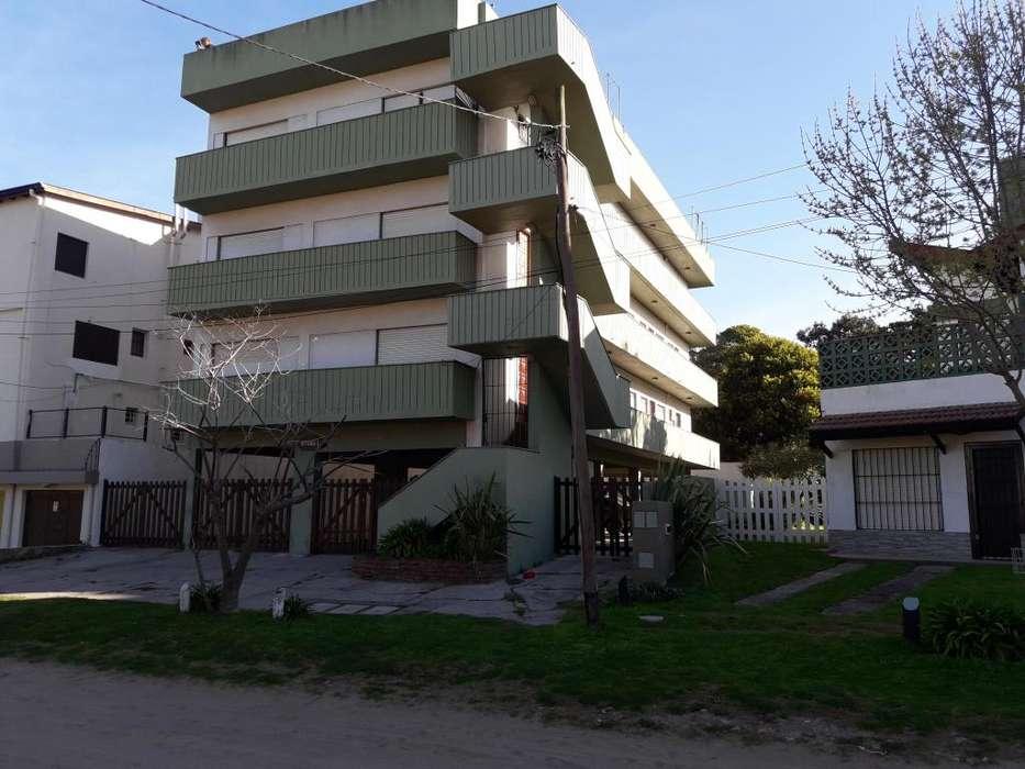 Dueño Vende Departamento Buen Estado en Villa Gesell