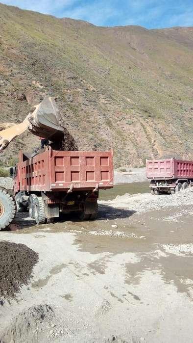 Venta de Material de Construcción