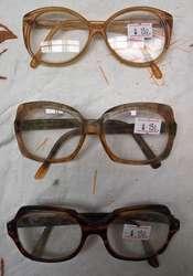 62b6c11222 ... Marcos de anteojos varios modelos. Metalicos, pasta, plasticos,