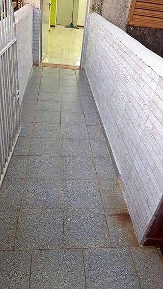 Departamento en Alquiler de 3 dorm 2 piso de la <strong>chacra</strong> 149 de Villa Cabello . Posadas