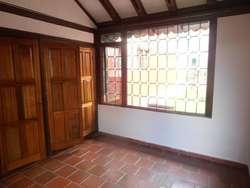 Cod. ABIRE5481 Casa En Arriendo/venta En Cota Chia