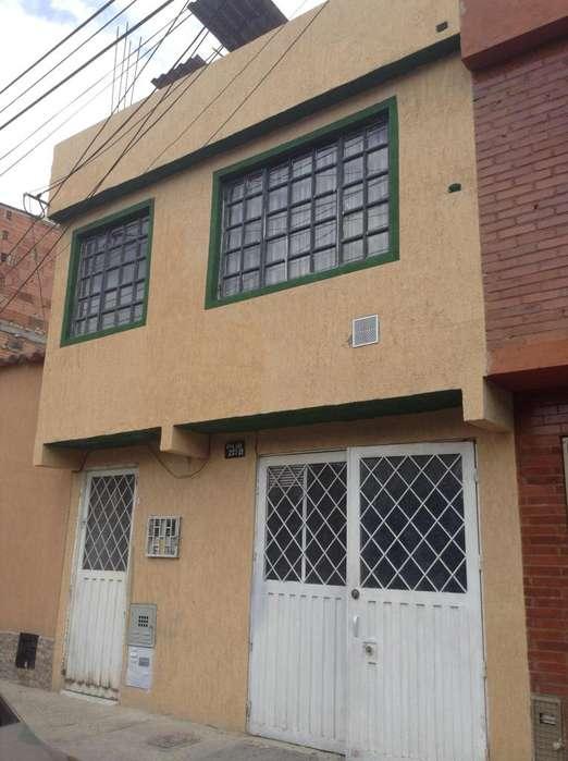 Casas Casas Fontibon Bogota Apartamentos Casas Venta Bogota