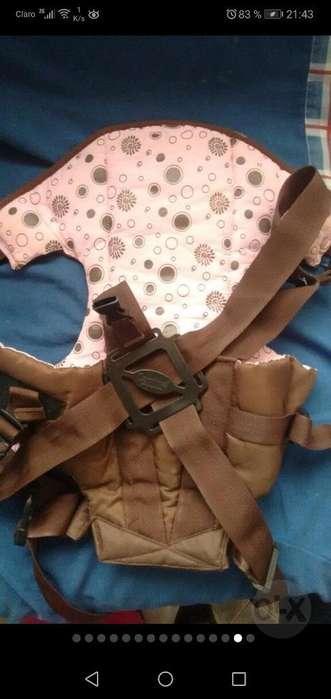Zapatos para Niña Y Ropa