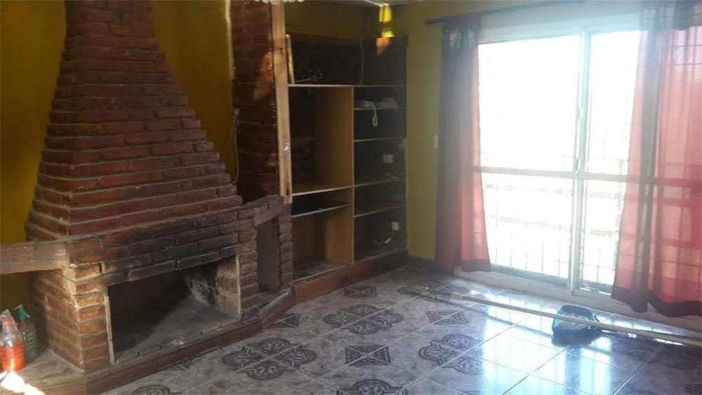 Goete 100 - 16.000 - Casa Alquiler