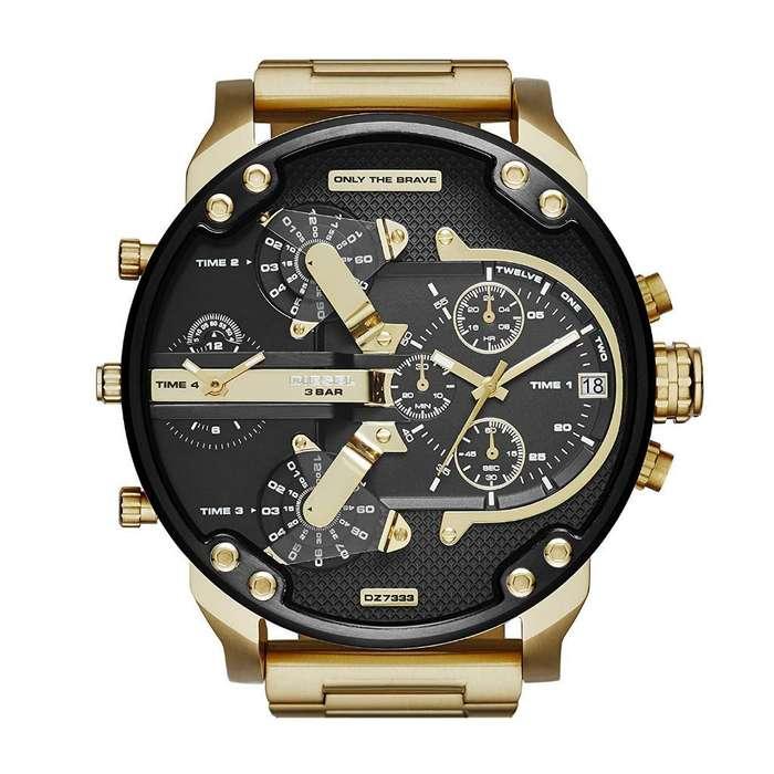 39b42557055c Reloj para hombre  Relojes - Joyas - Accesorios en venta en Ecuador ...
