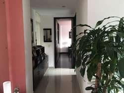 Apartamento en venta al norte de Armenia 2000-386 - wasi_506882