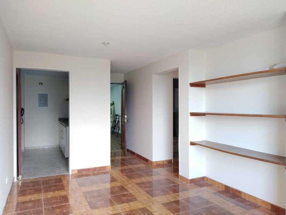 Apartamento 3 alcobas Avenida Santander Manizales - wasi_1472387