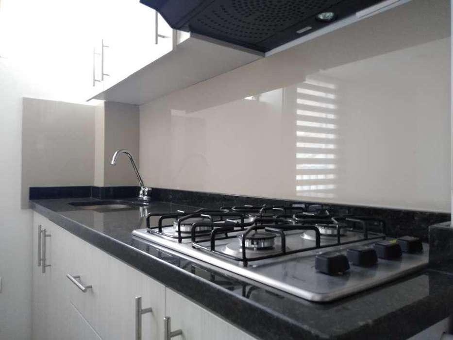 Apartamento 3 alcobas Centro Manizales - wasi_1533558