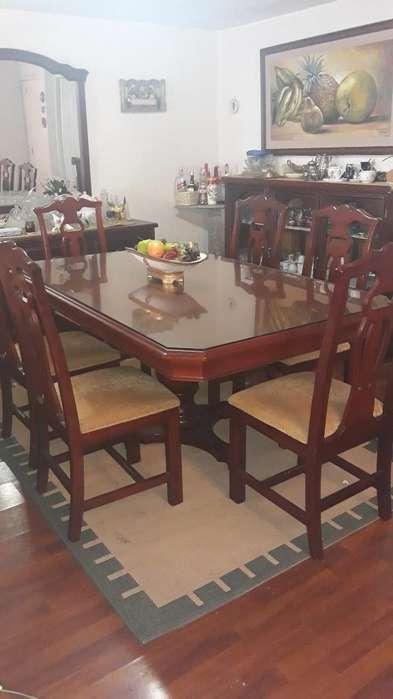 Juego comedor : Casa - Muebles - Jardín en venta en Ecuador ...