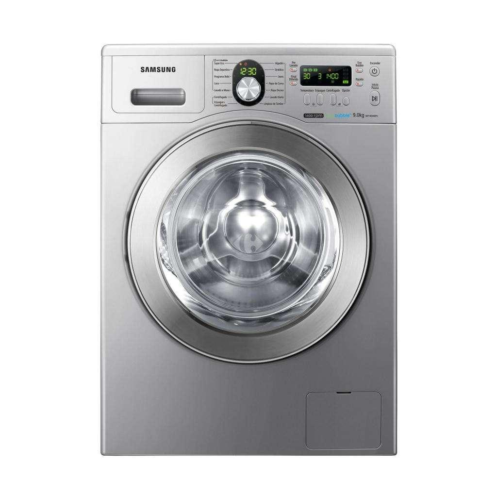 Servicios de reparacion lavarropas A.acondionados