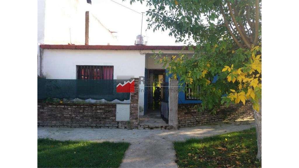 Huerta Grande  1400 - UD 79.000 - Casa en Venta
