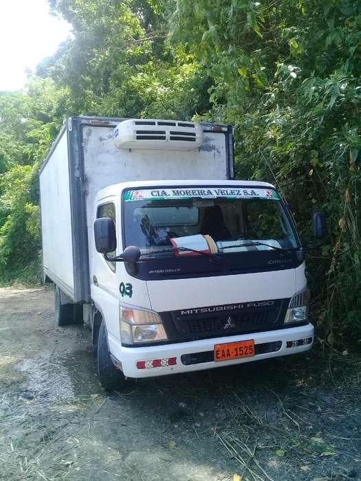 Transporte de Carga Y Mudanzas 099185557