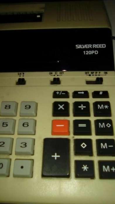 <strong>calculadora</strong>
