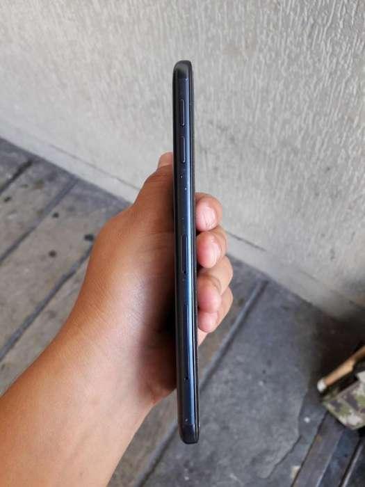 Vendo Celular Samsung J7 Prime de 16g