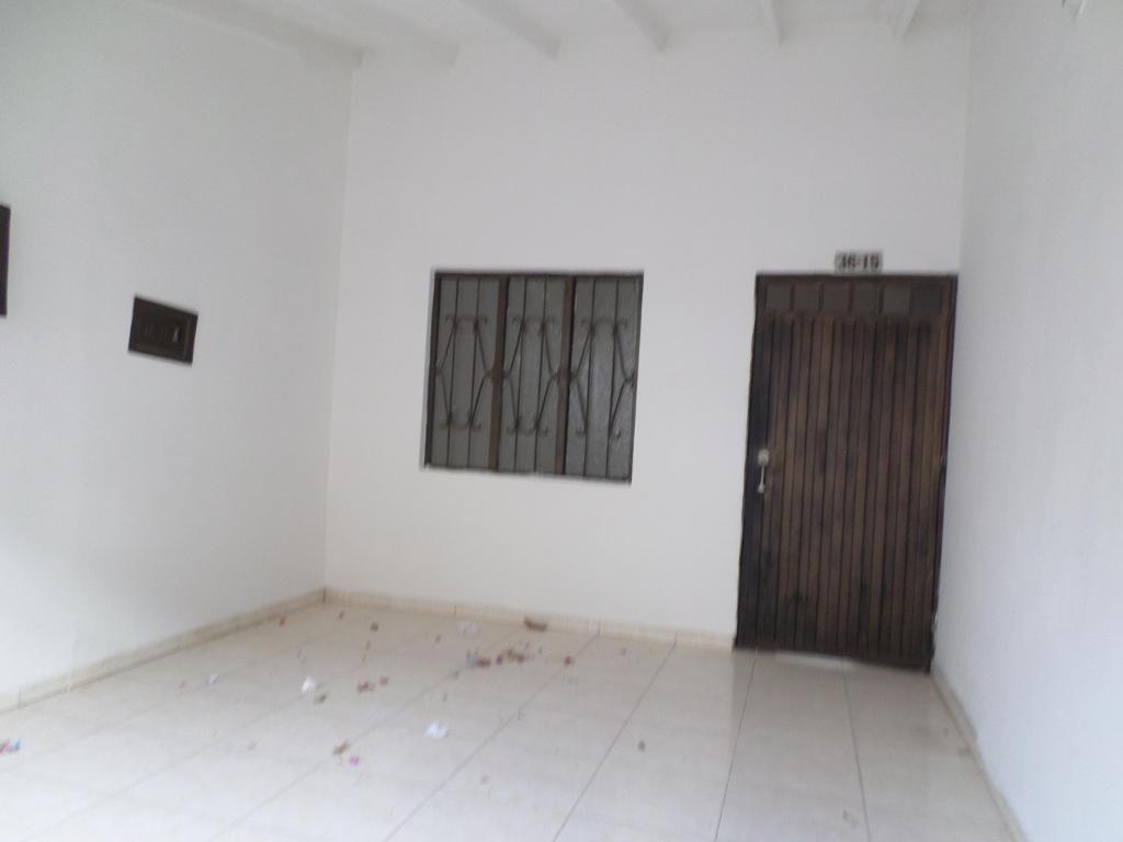 ARRIENDO Casa la Campiña Giron
