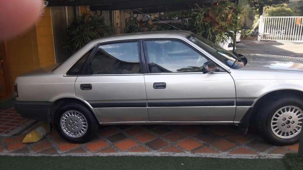 Mazda 626 1997 - 173000 km