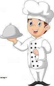 cocinero y <strong>auxiliar</strong> de cocina busco empleo, me ofrezco pa trabajar en restaurante