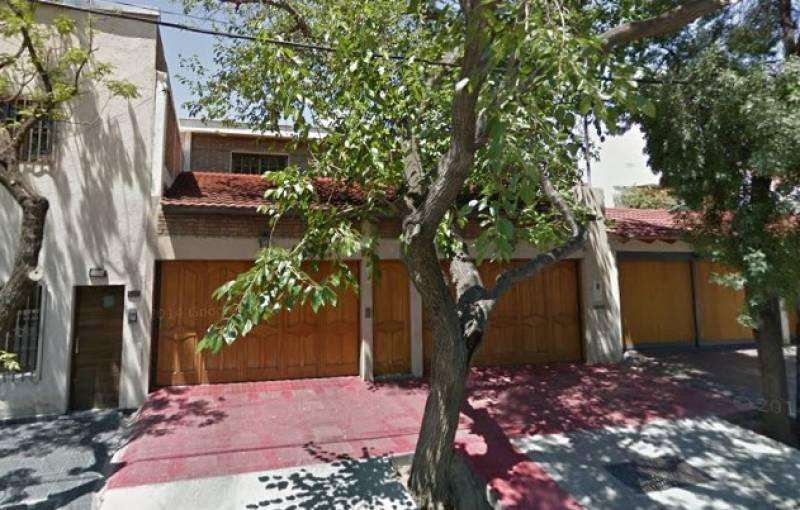 Importante Casa en Venta en Mendoza Ciudad
