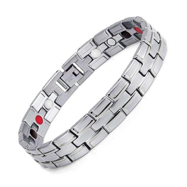 b1df8270f0b8 Modelo de pulseras plata Lima - Relojes - Joyas - Accesorios Lima ...