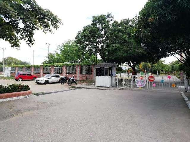 ARRIENDO DE <strong>apartamento</strong> EN ARRAYANES SUR NEIVA 459-3426