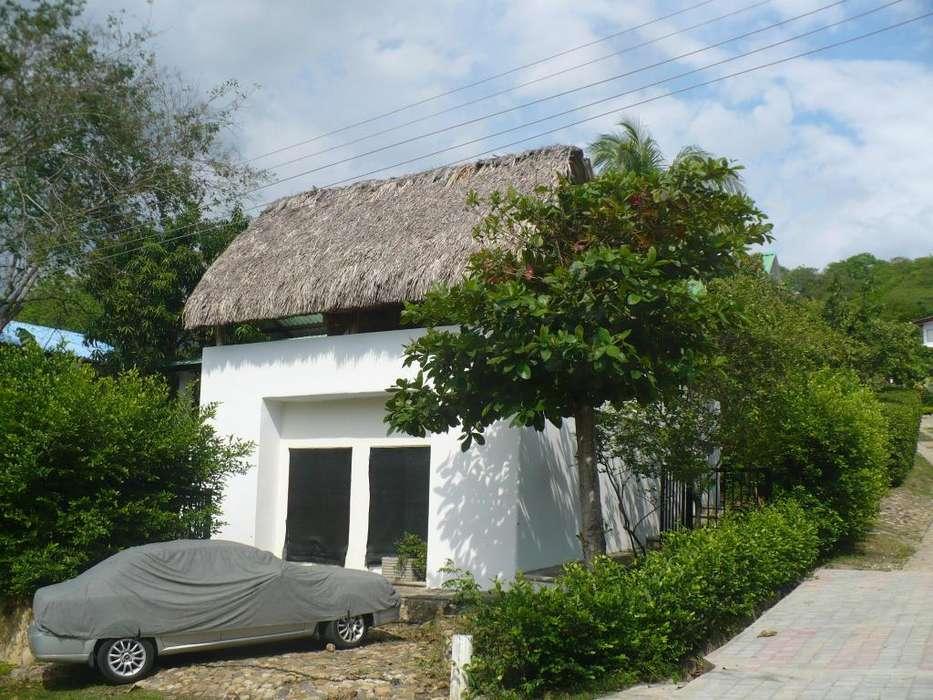 Casa de Condominio en Tocaima