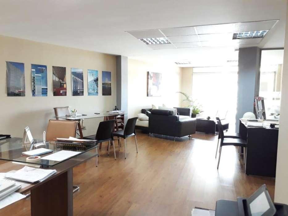 Arriendo Local/oficina Sector Ordoñez La