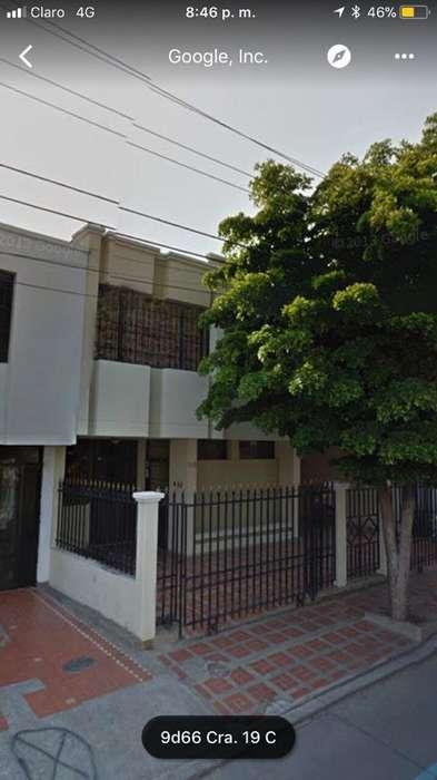 Apartamento en Valledupar